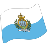 flag-for-san-marino_1f1f8-1f1f2.png
