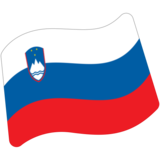 flag-for-slovenia_1f1f8-1f1ee.png